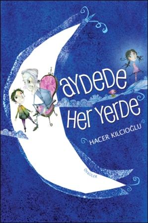 Aydede Heryerde