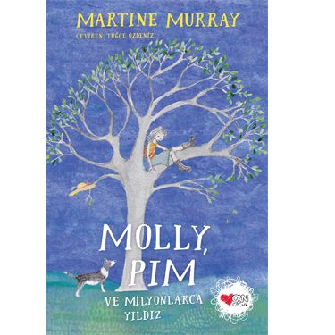 Molly, Pim- Mil. Yıldız