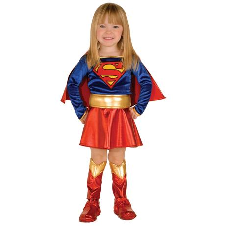 Çocuğunuzun Tarzı amerikadaniste.com ile Işıldasın  - amerikadaniste.com - Anne Bebek Modası