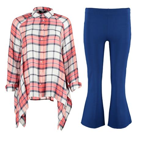 Trendyol'un Yeni Sezon Ürünleri - Trendyol.com - Anne Bebek Modası