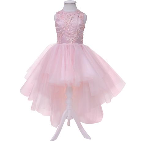 Prenseslere Özel - Infantas - Anne Bebek Modası