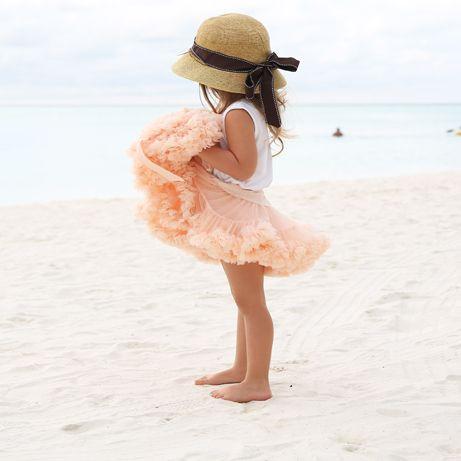 Tarz Sahibi Çocuklara - Wepublic - Anne Bebek Modası
