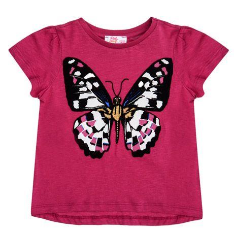 Bahar Şıklığında Çocuklar - Boyner - Anne Bebek Modası