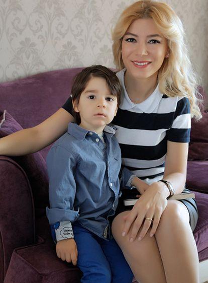 Zeynep Turan ile Röportaj: Astroloji Yol Gösterir