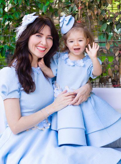 Nefise Karatay Day ile Röportaj: Annelik Endişe Yazılımı