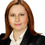 Filiz Metin