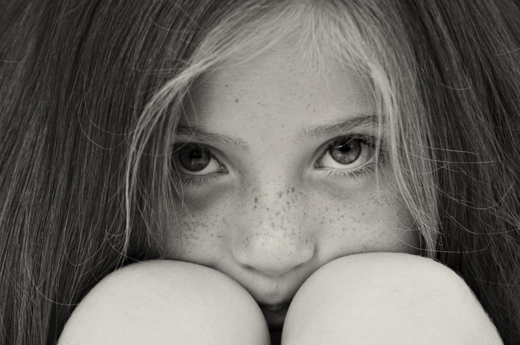 Çocuklarda Depresyon Olur mu?