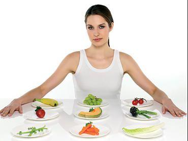 Gıdaları Saklarken ve Satın Alırken Nelere Dikkat Etmeli?