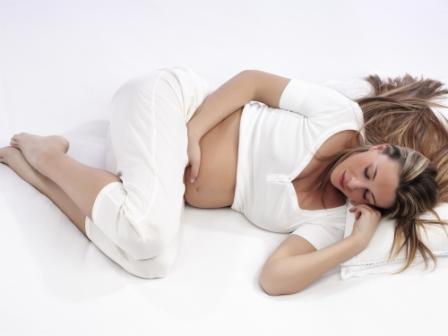 İdrar Yolu Enfeksiyonları Kadınlarda Daha Çok Görülüyor