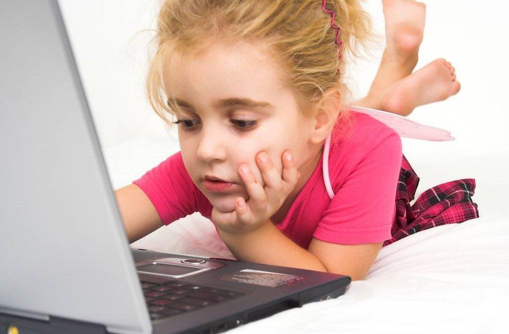 4 Saatten Fazla Bilgisayar Kullanmayın!