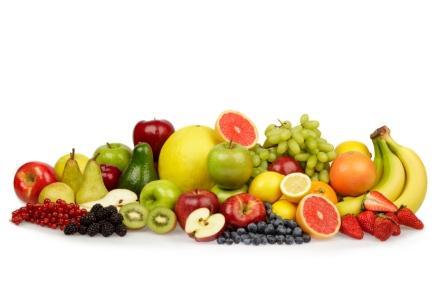 Yaz Meyveleri Bin Bir Derde Deva!