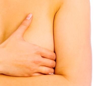 Deodorantlar Meme Kanseri İçin Risk Faktörü Mü?