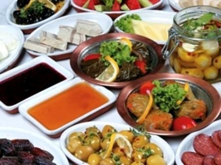 Nil Şahin Gürhan'dan Ramazan Önerileri