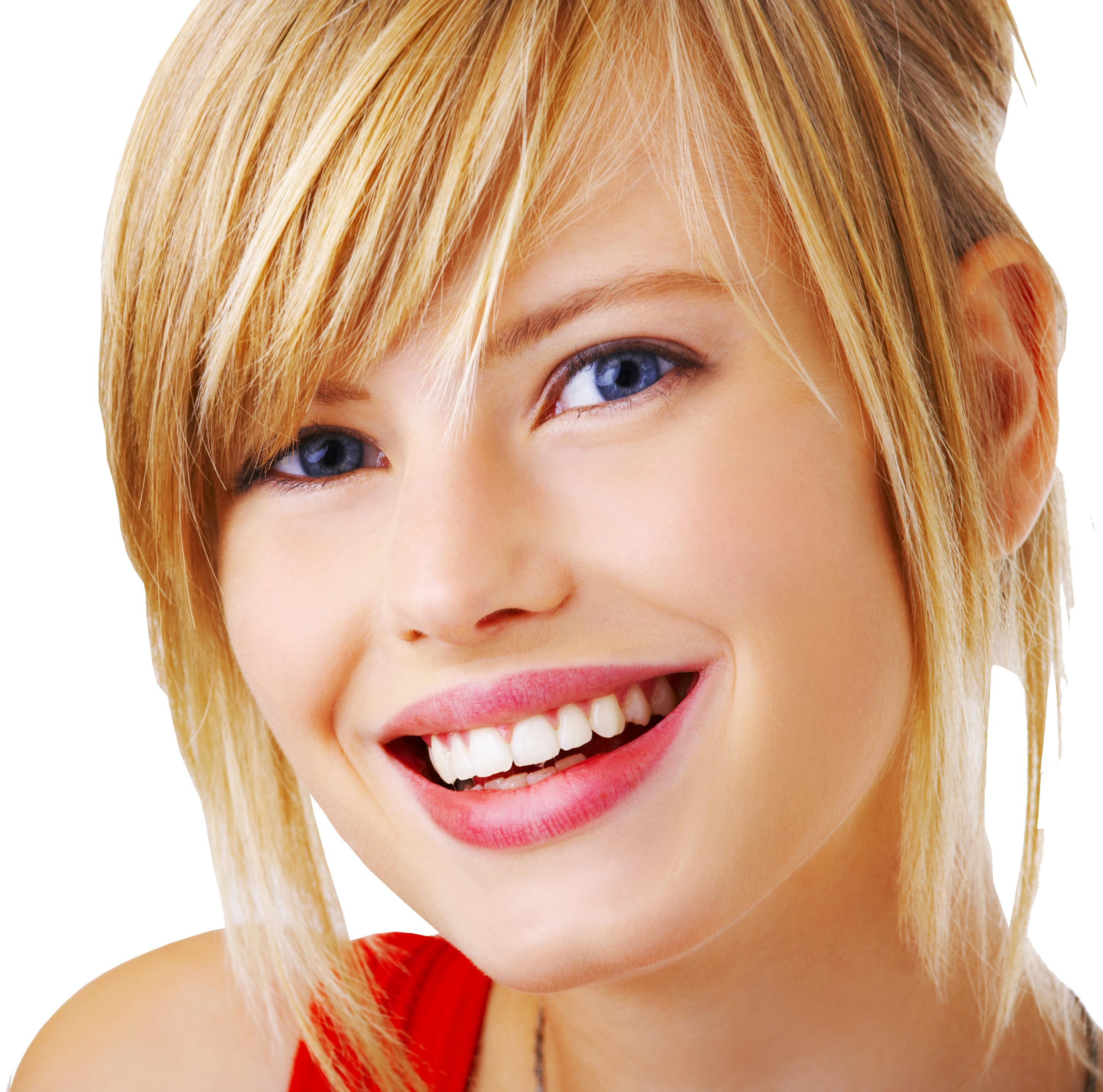 Diş Şekliniz İmajınızı Etkiliyor