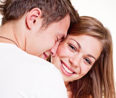 Dikkat! Eşinize Enfeksiyon Bulaştırabilirsiniz