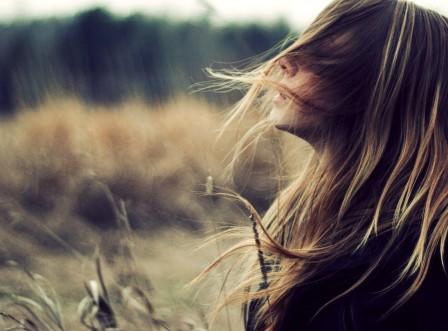 Sonbahar Depresyonuna Mı Yakalandınız?