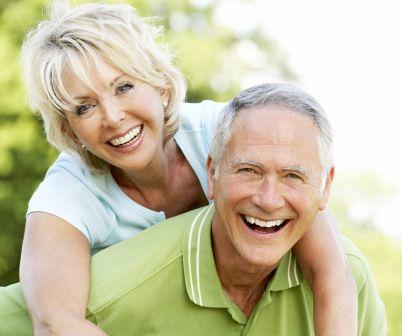 20 Ekim Osteoporoz Günü'nde Osteoporoz'dan Korunma Önerileri