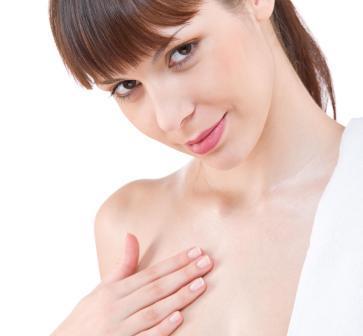 Göğüsleri Dolgunlaştıran Besinler