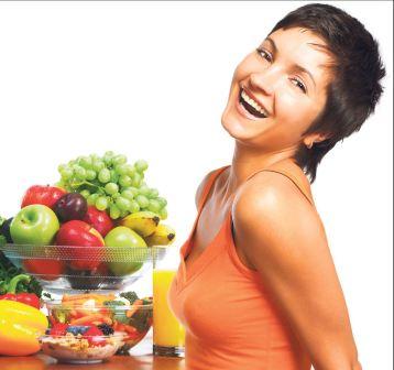 Yaz Geliyor Metabolizmanızı Hızlandırın