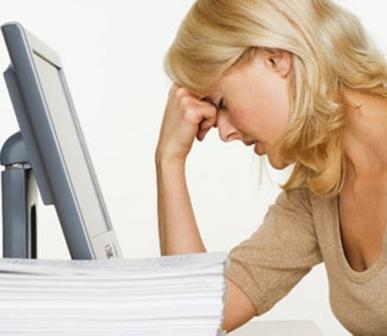 3 Soruda Migren Testi Yapın