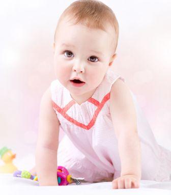 Bebek Alışverişlerinizde Tasarruf Etmenin 10 Yolu