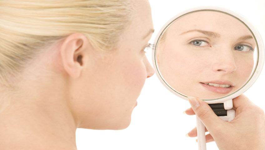 Yanlış Kozmetikler Güzelliğinizi Çalmasın!