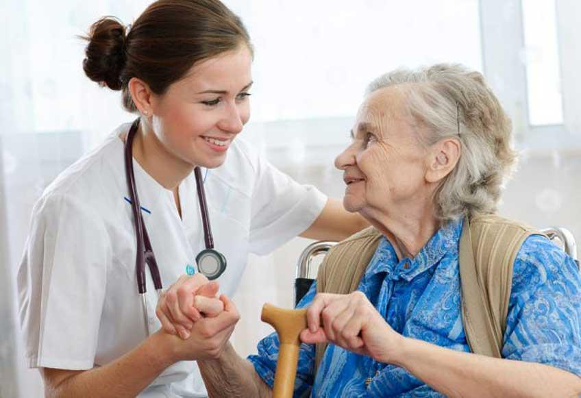 Alzheimer Hastalığına Bir Bakış