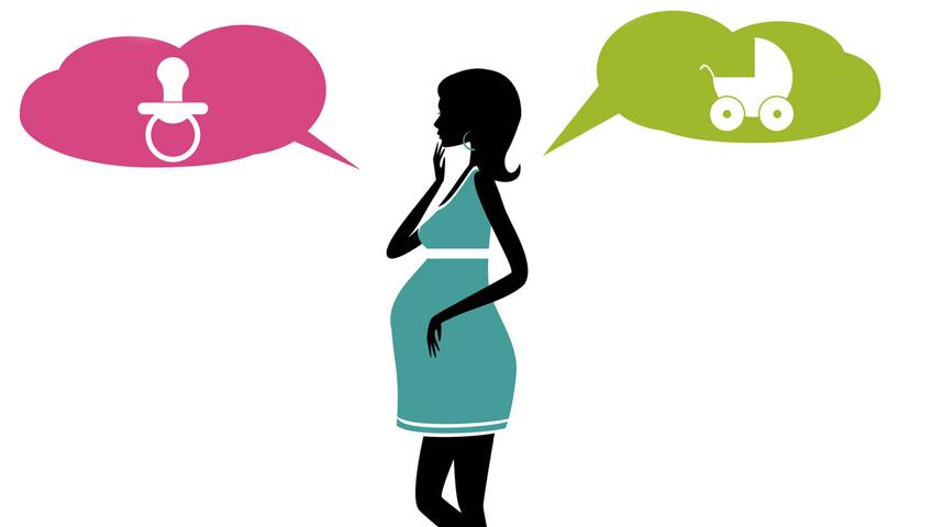 Tüp Bebek Tedavisinin Maliyeti Nedir?