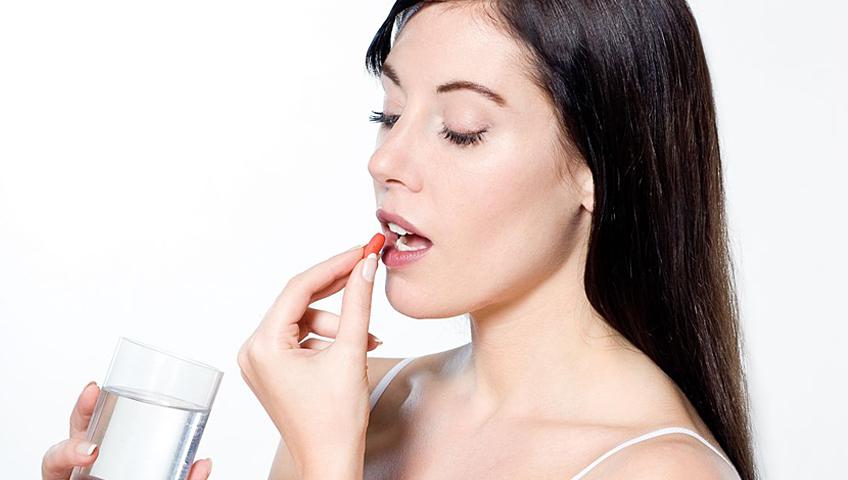Hamile ve Gripsiniz, İlaç Kullanabilir misiniz?