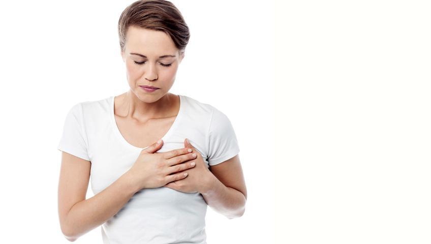 Gençlerde Kalp Damar Hastalıkları Artıyor
