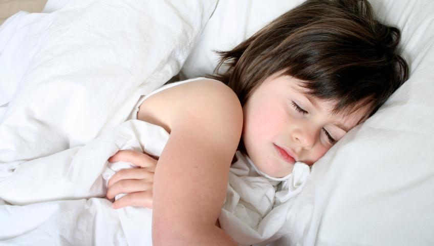 Okula Giden Çocuğu Hastalıklardan Nasıl Korumalı?