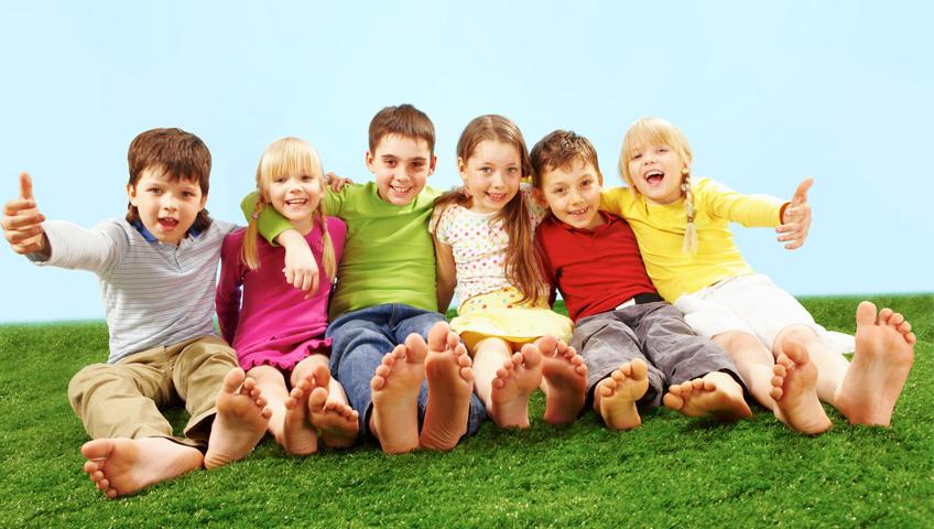 Çocuklukta Tekrarlayan Güneş Yanıklarına Dİkkat!