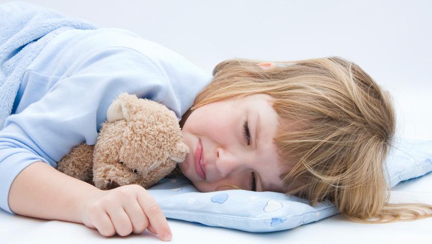 Sık Görülen Uyku Problemleri