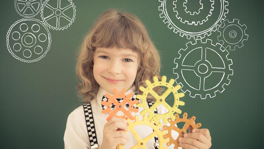Üstün Zekalı Çocuklar Nasıl Fark Edilir?