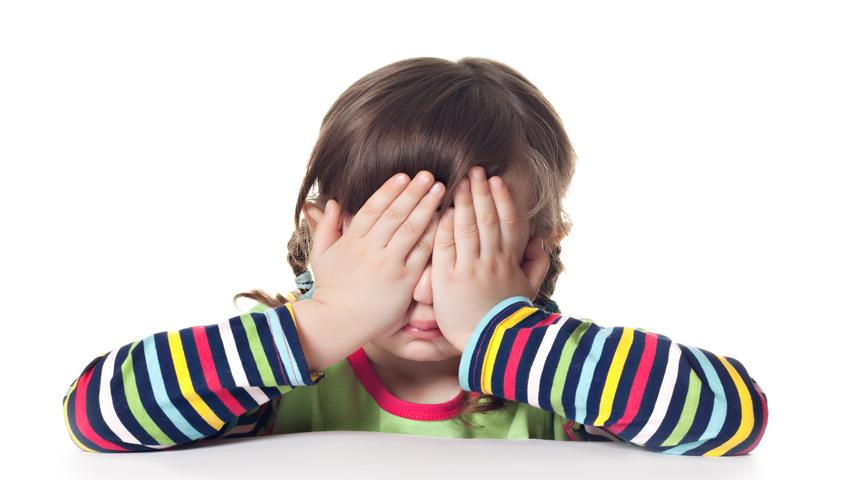 Çocuklarımızı Şiddet Sarmalından Koruyalım