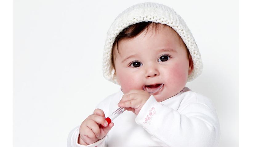 Kışın Doğan Bebekler İçin Bakım Rehberi