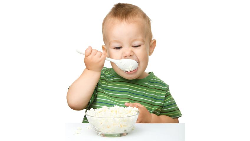 Sorunsuz Yemek Saatleri İçin 15 Öneri