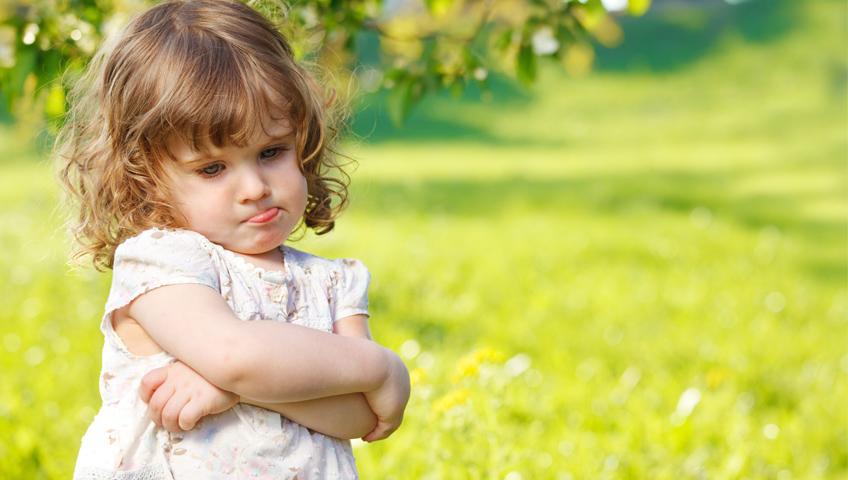 Boyunun Kısa Olması Tiroid Yetersizliğinden Kaynaklanabilir