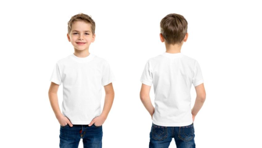 Çocuğunuzda Skolyoz Var mı?