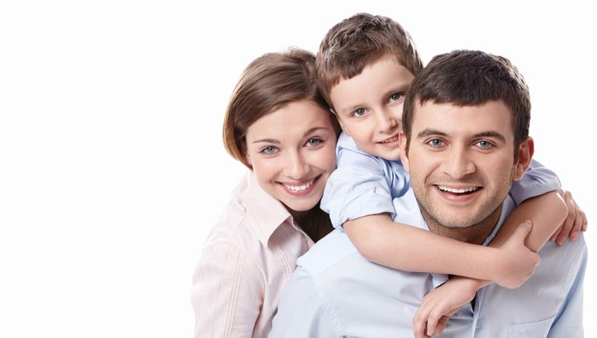 Yeni Yılda Ailece Hedefleriniz Olsun