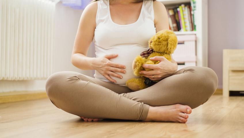 Hamilelikte Merak Edilenler-4