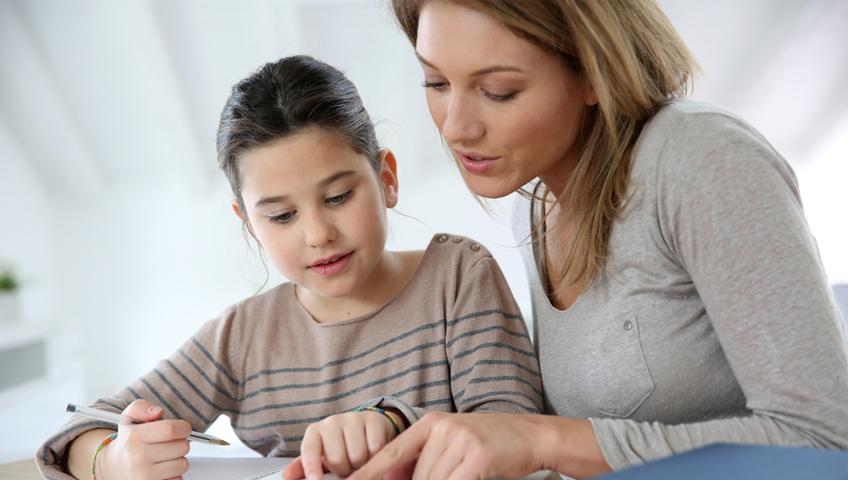 Çocuğunuz Yeni Eğitim Sistemine Hazır mı?