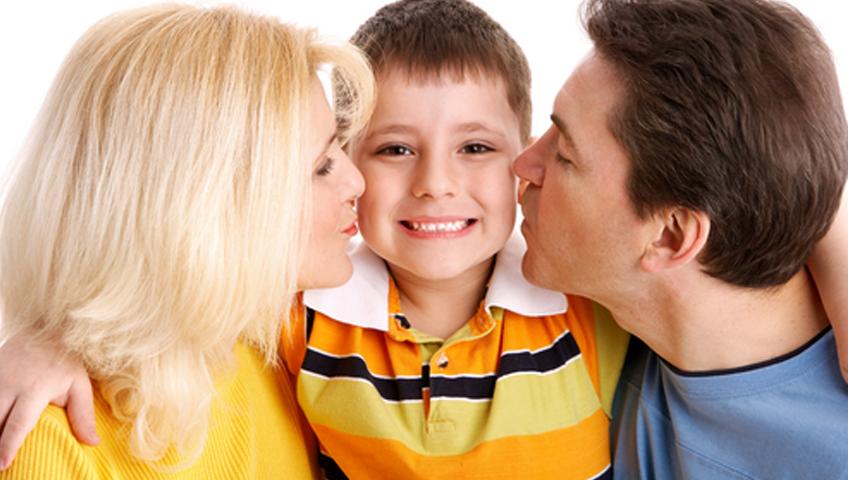 Çocuk Ne Söyler Anne Baba Ne Anlar?