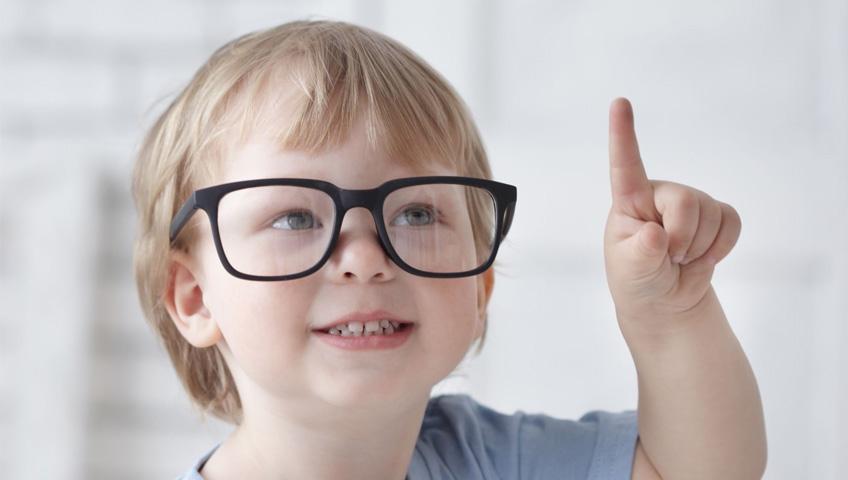 Okula Yeni Başlayan Çocuğunuza Nasıl Yardımcı Olabilirsiniz?