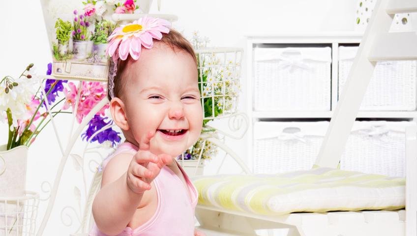 Mutlu Çocuk Yetiştirmenin Formülü Var mı?
