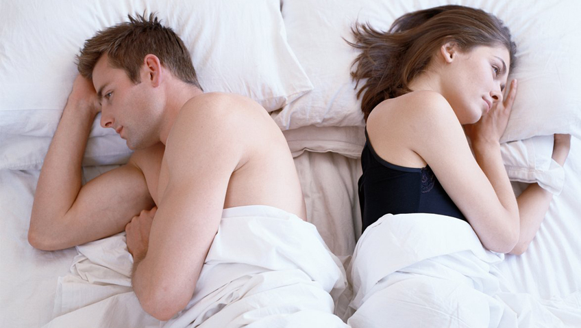 Erkek Kısırlığının %40'ından Sorumlu
