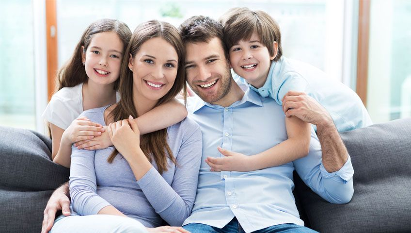 Çocuğunuza Zaman Ayırarak Duygusal Zekasını Geliştirebilirsiniz