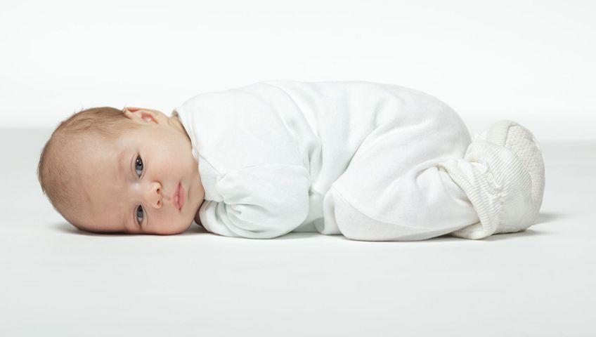 Bebek Gelişimi Nasıl Takip Edilir?