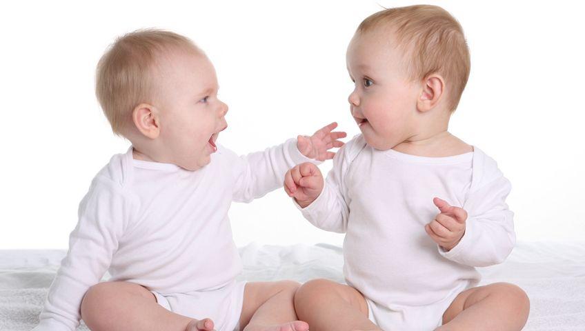 İkiz Bekleyen Hamileler Neler Yaşıyor?
