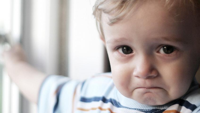 Kabızlığa Yol Açabilen 8 Neden